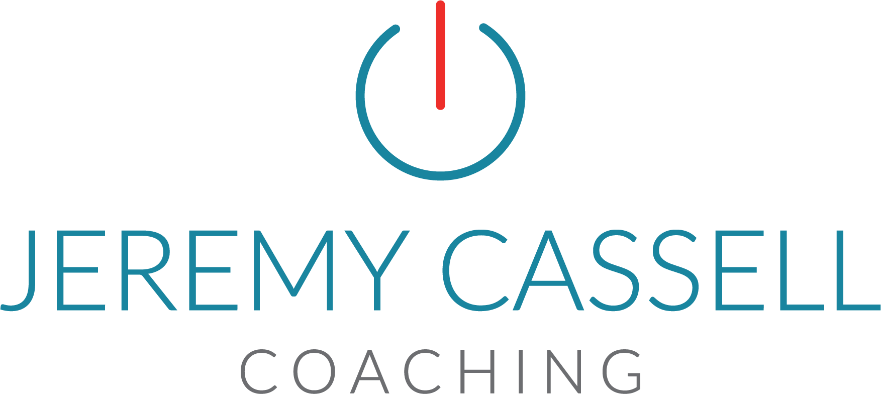 Jeremy Cassell Coaching