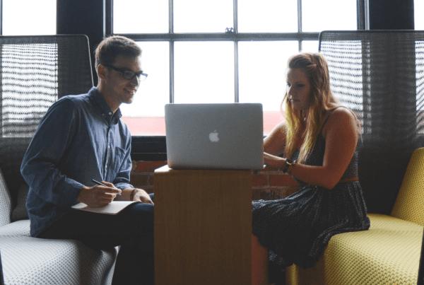 online presentation powerpoint tips