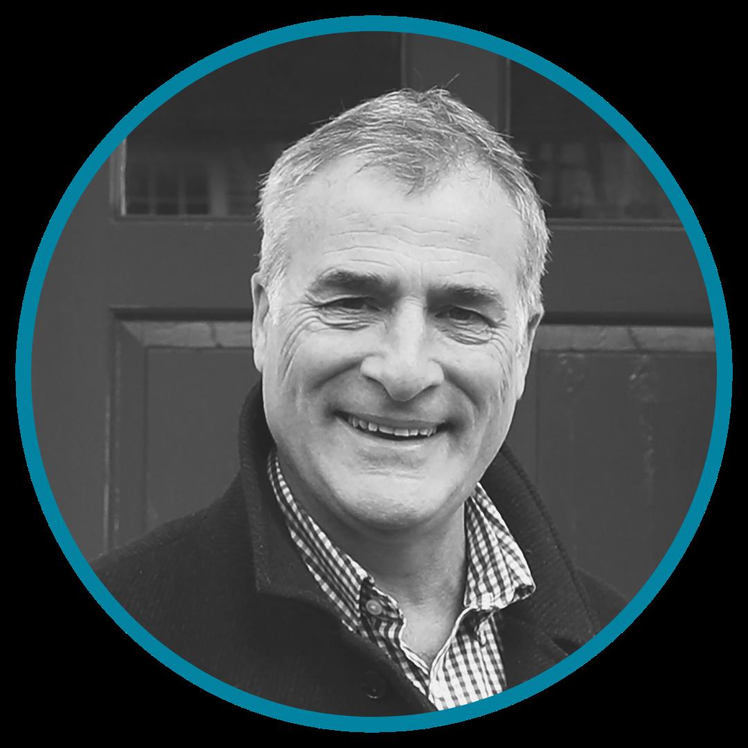 Jeremy Cassell webinar online presentation