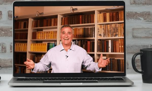 Powerpoint presentation online