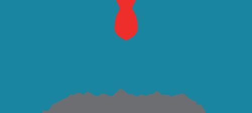 Jeremy Cassell Coaching Logo